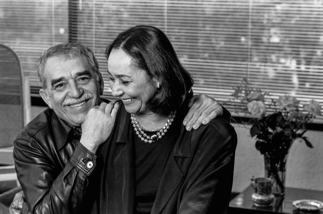 La Mujer En 12 Pensamientos De Gabriel García Márquez