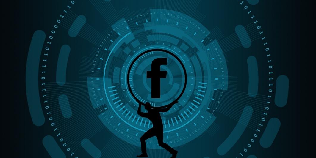 10yearschallenge_los_usos_que_facebook_le_puede_dar_a_tus_datos.jpg