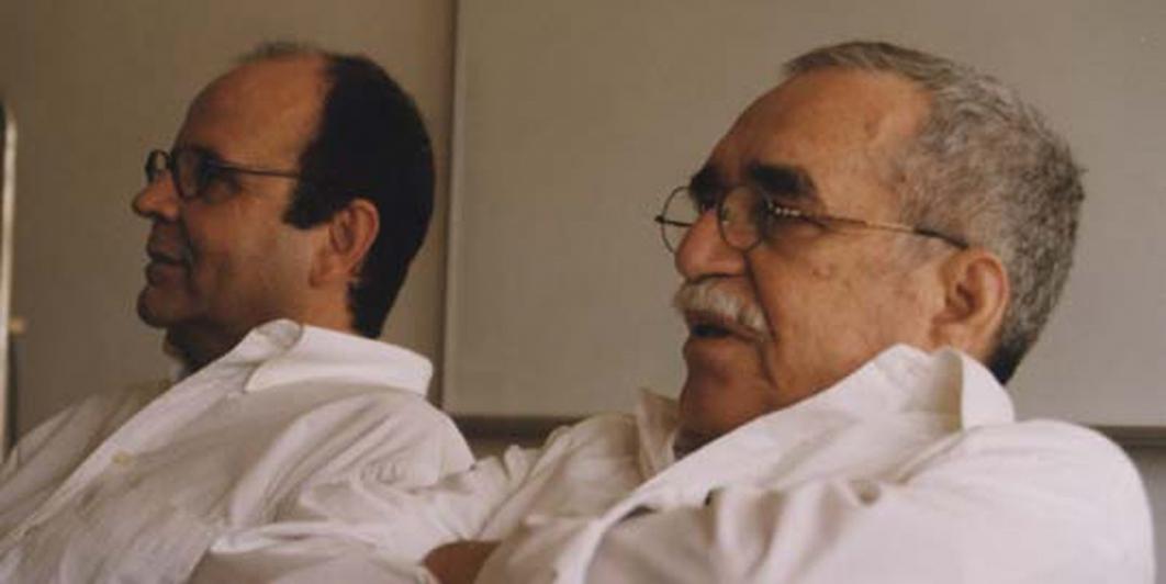 Alberto García Ferrer