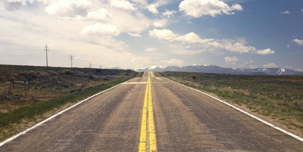 Historias de García Márquez en carretera