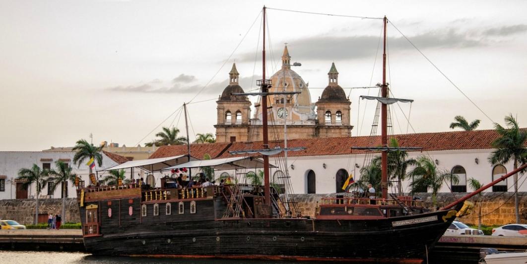 10 Frases De Gabriel Garcia Marquez Sobre Cartagena Centro Gabo