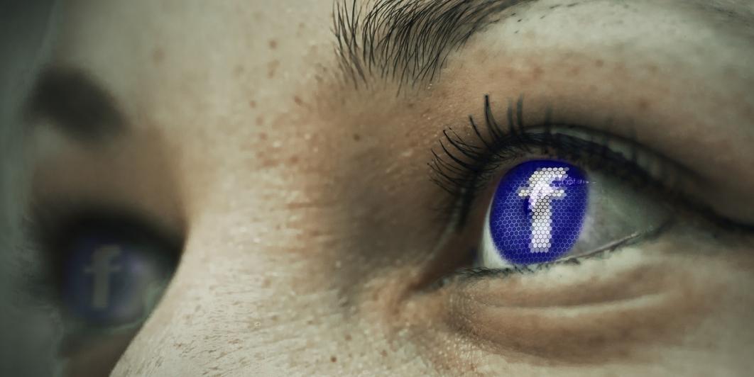 como_facebook_compartio_tus_datos.jpg