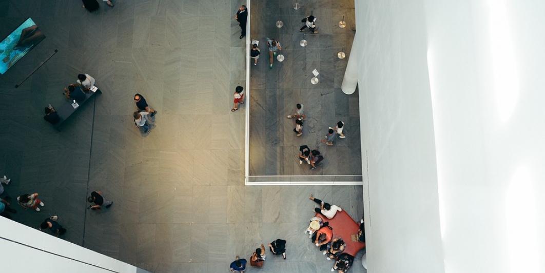"""¿Qué significa ser un """"ciudadano digital""""?"""
