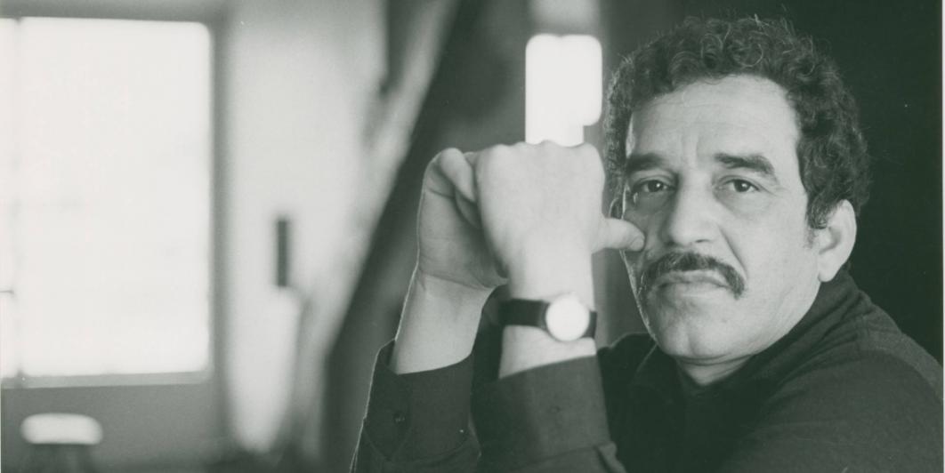 9 Frases De Gabriel García Márquez Sobre La Solidaridad