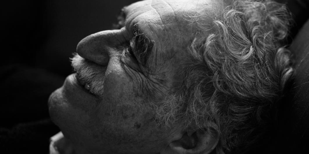 La Memoria Y El Olvido En 11 Frases De Gabriel Garcia Marquez