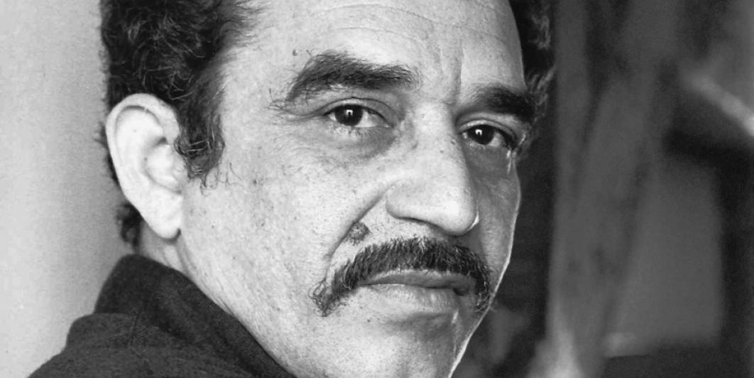 10 Frases De Gabriel García Márquez Sobre La Muerte Centro