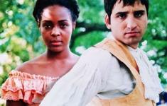 Robinson Díaz y Magaly Caycedo protagonizaron Amores ilícitos