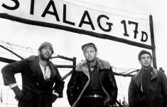 Fotograma Stalag 17