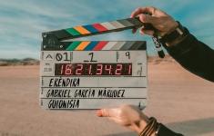 Guiones de Gabriel García Márquez