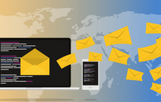 correos_electronicos_privados_y_seguros.png