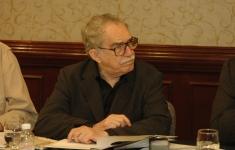 Miedos de Gabriel García Márquez