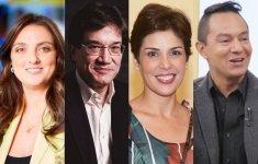 Centro Gabo realizará conversatorios web en el marco del II Festicuentos Cartagena de Indias.
