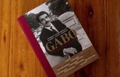 Gabo Periodista