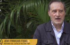 Jean Fracois Fogel