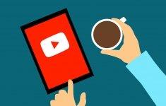 los_ejecutivos_youtube.jpg