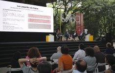 Foto archivo Fundación Gabo / David Estrada