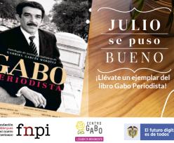 Llevate_El_Libro_Gabo_Periodista.png