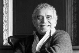 Fundación Gabo realizará la charla web: 'Gabo y su legado: perfil ciudadano del gran artista'