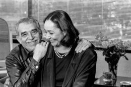 Hernán Díaz, 1990.