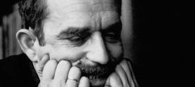 Gabriel García Márquez en Bogotá, 1970. Foto: Nereo López.jpg