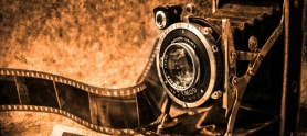 7 observaciones de Gabriel García Márquez sobre el arte fotográfico