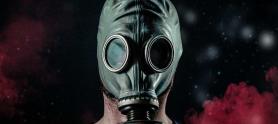 El Ministerio TIC publicó una radiografía del debate tóxico en internet.