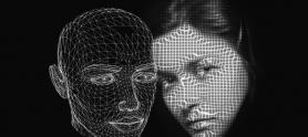Videos 'deep fakes' en los que el rostro de la persona es cambiado digitalmente.