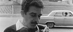 México D.F, 1966 -Cortesía Hernán Díaz