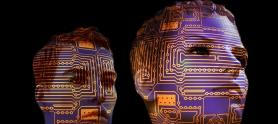 la_inteligencia_artificial_en_el_futuro_de_los_humanos.jpg