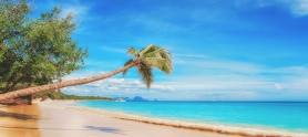 Playa, Pixabay