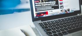 Por qué no usar el término noticias falsas