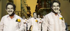 Gabitos en Cartagena