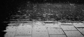 Lluvia, Pixabay