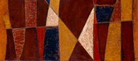 Armando Villegas, 1954