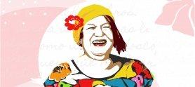 Diana Uribe, entrevista con Centro Gabo