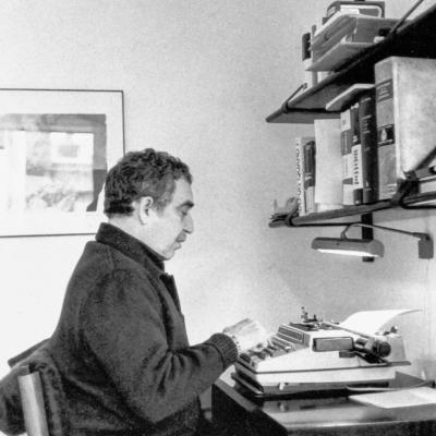 Foto Archivo El Tiempo
