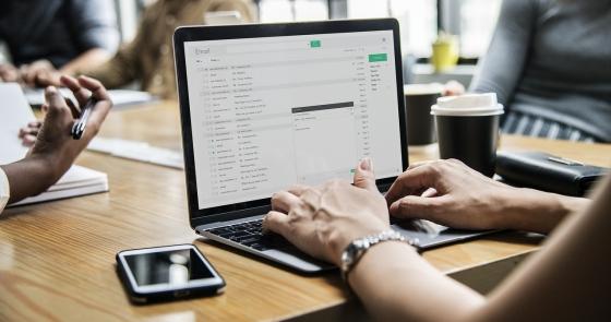 Como_proteger_tu_correo_electronico.jpg