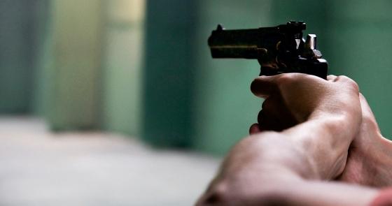 masacre_en_nueva_zelanda.jpg