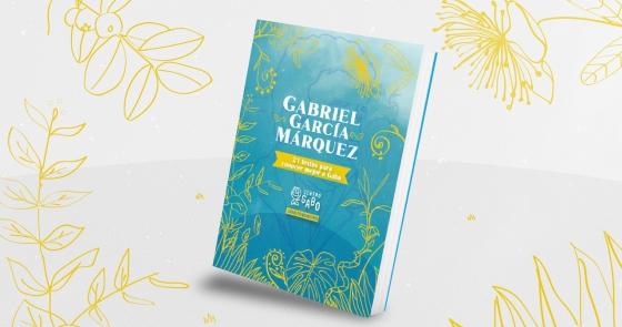 21 textos para conocer mejor a Gabo