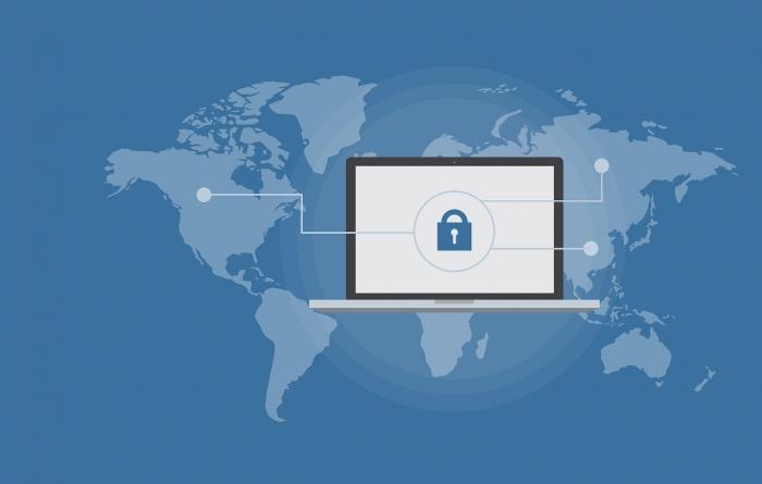 colombia_exige_a_facebook_fortalecer_la_proteccion_de_datos.jpg