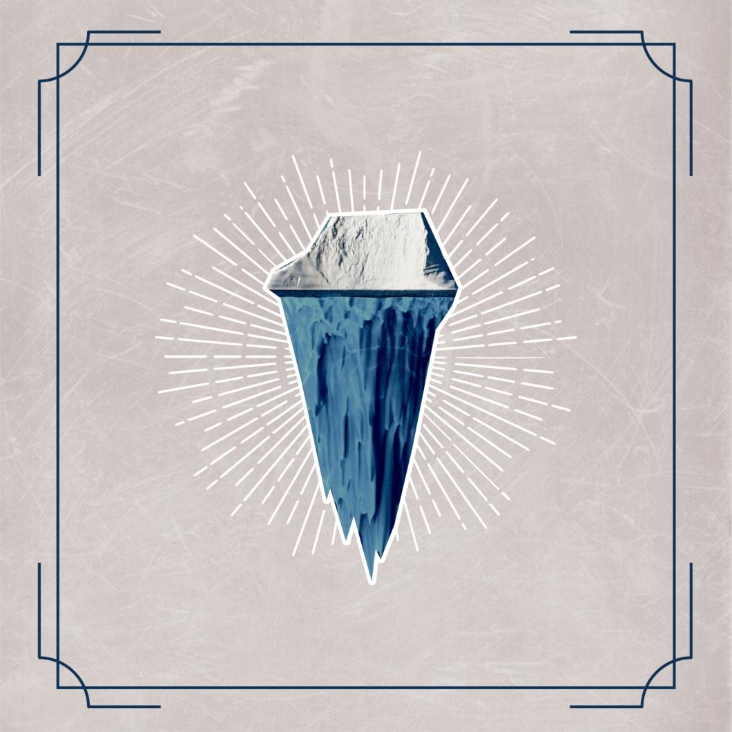 El hielo: la portentosa novedad de los sabios de Memphis