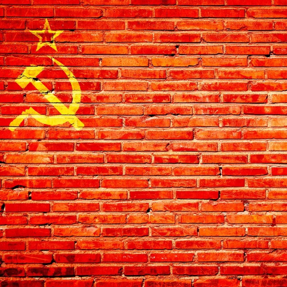 La primera traducción de la novela al ruso fue censurada por la Unión Soviética
